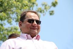 Ryszard Kalisz Lizenzfreies Stockfoto