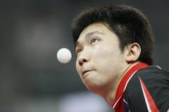 RYU Seung Min (KOR) Stock Fotografie