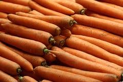 Rząd pomarańczowych całych owoc symetryczny wzór pożytecznie składnika sałatkowego warzywa smoothies jaskrawa baza zdjęcia royalty free