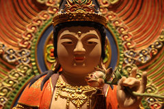 Rzeźba, architektura i symbole, hinduizm i buddyzm obraz stock