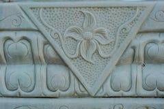 Rzeźbiący chabet Zdjęcie Stock