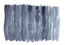 Rzeczny błękitny tło dla projekta i teksta Zdjęcie Royalty Free