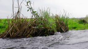 Rzeka zbiory