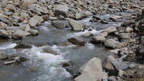 Rzeka zdjęcie wideo