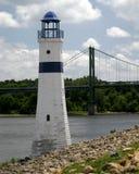 rzeka ss154 domowa światła Zdjęcia Stock