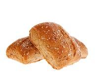 Rzemieślnika chleb Obraz Royalty Free