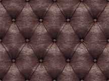 rzemienna bezszwowa tekstura Obrazy Stock