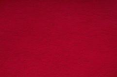 rzemienna tło czerwień Obrazy Stock