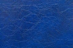 rzemienna tekstura Zdjęcie Royalty Free