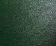 Rzemienna tekstura Obraz Stock
