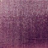Rzemienny rocznik kanapy szczegół - makro- krótkopęd Obrazy Royalty Free