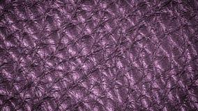 Rzemienny tekstury lub skóry tło dla mody, meble i wewnętrznej dekoraci pojęcia projekta, Obrazy Royalty Free