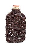 rzemienny weave Zdjęcie Royalty Free