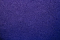 Rzemiennych produktów bogactwo ukazuje się teksturę makro- Zdjęcie Stock