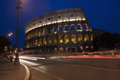 rzym Obrazy Stock