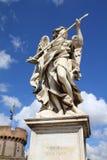 Rzym Zdjęcie Stock