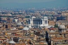 rzym Obraz Stock