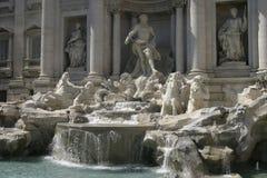 rzym Zdjęcia Royalty Free