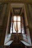 Rzym, Castel święty Angelo -, Włochy zdjęcia royalty free