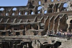 Rzym Włochy Obrazy Stock