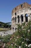Rzym Włochy Zdjęcia Stock
