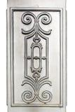 Rzymianin ornamentacyjny Zdjęcia Royalty Free