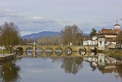 Rzymianina Most Obraz Royalty Free