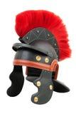 rzymski hełma sfałszowany legionista obrazy royalty free