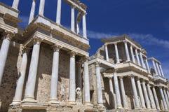 rzymski teatr obrazy royalty free