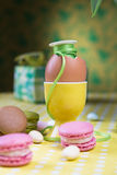 Easter Royalty Free Stock Photos