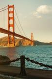 São Francisco fotografia de stock royalty free