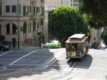 São Francisco  fotos de stock