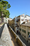 São Marino Fotografia de Stock