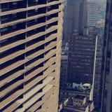 São Paulo Royalty-vrije Stock Foto's