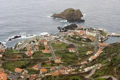 São Vicente Images libres de droits