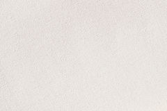 Säckväv kanfas, tyg, jute, texturmodell för bakgrund Kräm- mjuk färg Liten diagonal Arkivbild