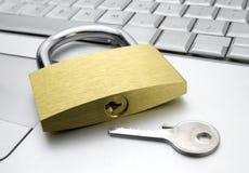 Säkerhet arkivfoton