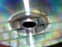 säkerhetskopia Arkivfoton