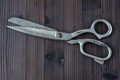 Sätze der verschiedenen Werkzeuge für die Ausführung von zahlreichen Arbeiten lizenzfreie stockfotografie