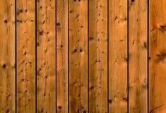 Sågat rått bråte Cedar Background Royaltyfri Foto