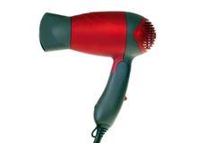 Sèche-cheveux Images libres de droits