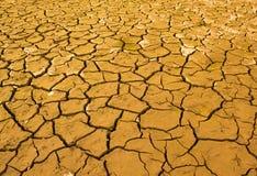 sécheresse milieux photo libre de droits
