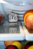 Sécurité alimentaire Images stock