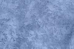 Sérénité de tonalité de plâtre photo stock