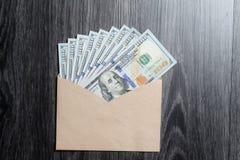 Série d'argent Photos stock