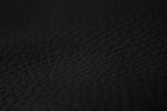 Série de couro da textura Foto de Stock