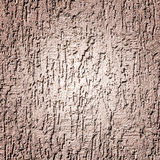 Série de fond : texture de mur Photo libre de droits