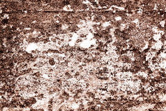 Série de fond : texture du mur Photo libre de droits