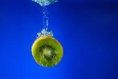 Série de fruit - régime et nutrition. Photos libres de droits