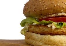 Série de nourriture Images libres de droits